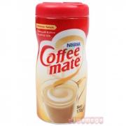 Nestle Coffee Mate 170gr - 24lü Koli