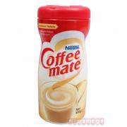 Nestle Coffee Mate  400 Gr 15' li Koli