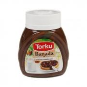 Torku Banada 700 Gr  6' lı Koli