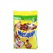 Nestle Nesquik Mısır Gevreği 225 Gr  16' lı Koli
