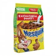 Nestle Nesquik Mısır Gevreği 450 Gr  10' lu Paket