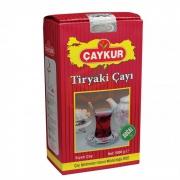 Çaykur Tiryaki Çay 5 kg