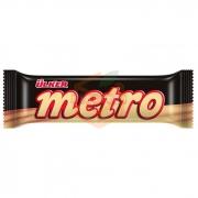 Ülker Metro 40 Gr 24' lü Paket