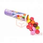 Milka Bonibon 24.3gr - 24`lü Paket
