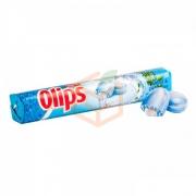 Olips Stick Şeker Mentol-okaliptus 28 gr - 24`lü Paket