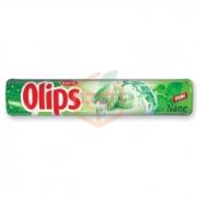 Olips Stick Şeker Nane 28gr - 24`lü Paket