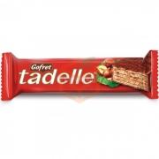 Tadelle Gofret 35 Gr 24' lü Paket