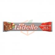 Tadelle (şeker İlavesiz) 20 Gr 20' li Paket
