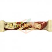 Sarelle Duo Fındıklı  Gofret 33 Gr 20' li Paket