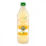 Vefa Limon Sosu 1 kg  12' li Koli