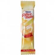Nestle Coffee Mate 5 Gr  100' lü Paket