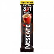 Nescafe 3ü1 Arada Bol Kahveli (extra ) 48' li Paket