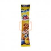 Nestle Nesquik Stick Tek İçimlik 14.3 Gr 32'li Paket