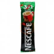 Nescafe 3ü1 Arada Fındıklı 48' li Paket