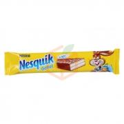 Nestle Nesquik Sütlü Gofret 26.7 Gr 30'lu Paket