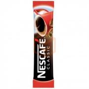 Nescafe Classic 2 Gr  50' li Paket