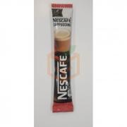 Nescafe Cappuccino Şekerli 14,5 Gr 18' li Paket