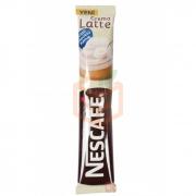 Nescafe Crema Latte 17 Gr 24' lü Paket