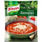 Knorr Çorba Kr.domates Çorba 12' li Paket