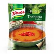 Knorr Çorba Tarhana Çorba 12' li Paket