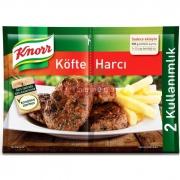 Knorr Köfte Harcı 12' li Paket