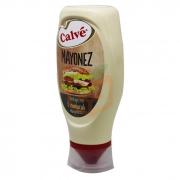 Calve Mayonez 350 Gr 8' li Koli
