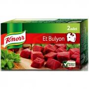 Knorr Et Bulyon 2' li 36' lı Paket
