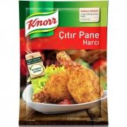 Knorr Çıtır Pane Harcı  12' li Paket
