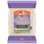 Reis 1000 Gr Jasmine Pirinç  20' li Paket