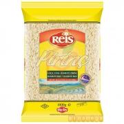Reis 1000 Gr Uzun Tane Basmati Pirinç  20' li Paket