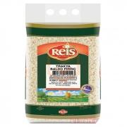 Reis 2500 Gr Trakya Baldo Pirinç  6' lı Paket