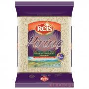Reis 1000 Gr Osmancık Pirinç 20' li Koli