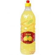 Özen Limon Sosu 1 lt - 12' li Koli