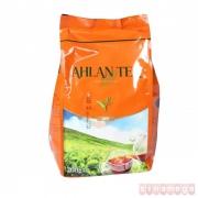 Ahlan Tea 200 Gr Opa (turuncu) 10' lu Koli