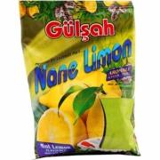 Gülşah İçecek Tozu Nane  Limon