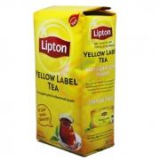 Lipton Yellow Label 500 Gr 16' lı Koli