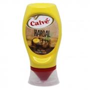 Calve Hardal 250 Gr 12' li Koli