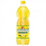 Uludağ 1 Lt Limonata 12' li Koli