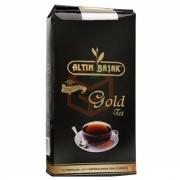 Altın Başak Gold Tea Siyah Çay 5 kg  2' li Koli