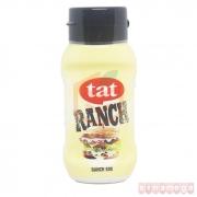 Tat Ranch Sos 270 cc 6' li Koli