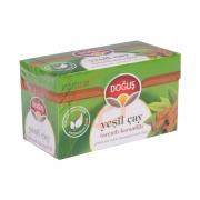 Doğuş Bitki Çayı Tarçın Karanfil Y.çay 20' li - 12' li Koli