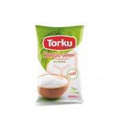 Torku Paket Toz Şeker 5 Kg  5' li Koli