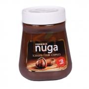 Fiskobirlik Nuga Kakaolu Fındık Kreması 700 Gr  6' lı Koli
