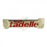 Tadelle Beyaz Çikolatalı Gofret 35 Gr 24' lü Paket