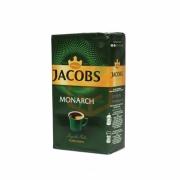 Jacobs 250 Gr Monarch 12' li Koli