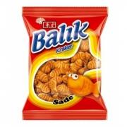 Eti Balık Kraker 40 gr (k:25403)-16`li Koli