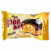Eti Popkek Muzlu 60 gr 24' lü Koli