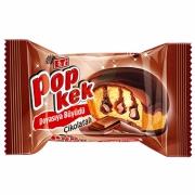 Eti Popkek Çikolatalı 60 gr 24' lü Koli