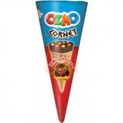 Şölen Ozmo Cornet 25 Gr 24' lü Paket