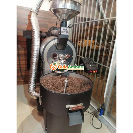 Espresso | Gıda Ambarı